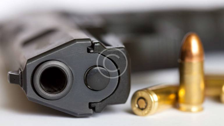 Rental Firearms & Fees